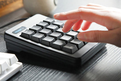 国度税务总局:多举措优化税务刊出流程 办税添新便利