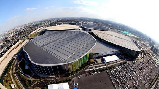 第二届进博会国家展或延展10天 城市服务保障细化方案