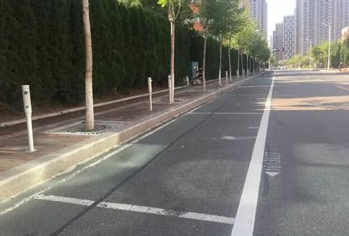 沪试点干预6条问题道路 伤亡人数平均下降超5成