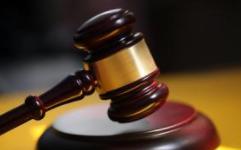 小区与物业公司为356万元对簿公堂 上海二中院二审宣判