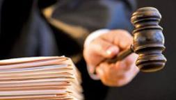 95后女子追星开销巨大 诈骗另一名95后女子18万元获刑
