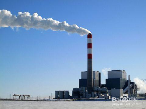 沪两家企业违法排放污染物被罚 部分生产线被查封