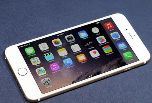 苹果迎疯狂降价潮 部分iPhone机型降价千余元