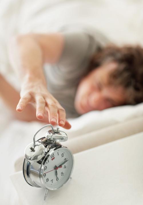 沪未成年人成长发展指数:多数人睡眠锻炼闲暇三不足