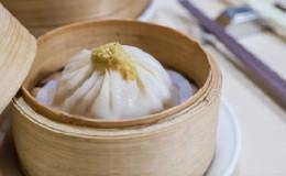 不能错过的这些上海餐厅