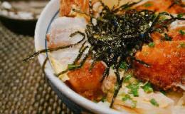 上海有哪些深夜食堂式的小店值得推荐?