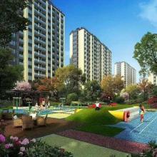 上海一手房集中供应价格倒挂 二手房市场量价双跌