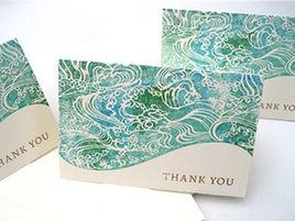 市民去年寄出11张明信片给上海朋友 至今无人收到