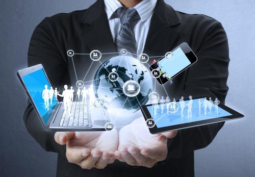 互联网企业校招新职业需求激增 电竞选手等应时而生