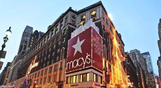 梅西百货酝酿彻底退出中国市场 单一网店模式难生存