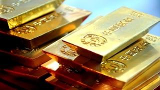中国黄金实物消费进传统旺季 上海买金者却未明显增多