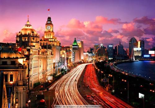 上海市级国有文艺院团交出年度答卷 查短板、破难题
