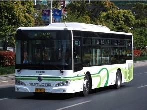 浦东11条公交线将取消垃圾桶 推广饮食、垃圾不进车厢