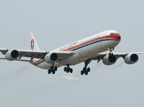 东航沪港快线启用行李全程跟踪系统 减少航班延误