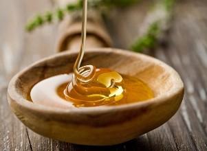 沪公开评测44品牌52款蜂蜜 5件样品检出微量砷