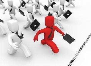 杨浦招聘青年储备人才 研究生学历年薪约14万元