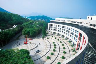 香港地区大学发布内地招生政策 新增多个热门专业