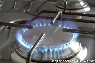 市民家中煤气泄漏距检测不足1天 公司:只确保当下安全