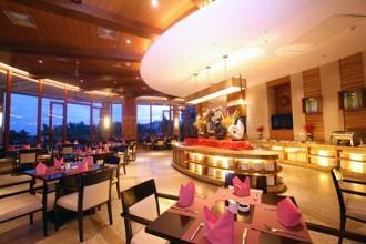 上海拥有超10万家餐厅 餐厅数量和密度居全国城市第一