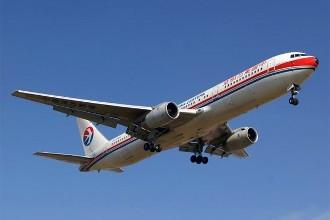 东航正式向波音索赔:涉737MAX经久停飞及延迟交付损掉