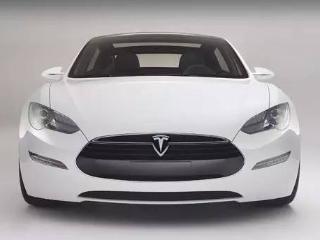 特斯拉在上海設立電動車研發公司 注冊資本為1億元