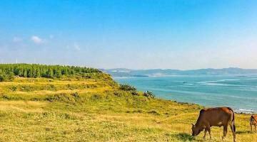 五一小长假国内小众旅游景点推荐