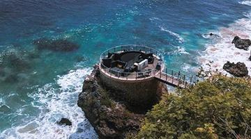 巴厘岛阿雅那