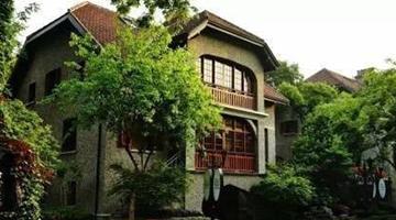 """上海最""""上镜""""的60个地方"""