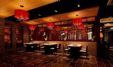 黄浦区火锅店密度最高:每平方公里平均有11.6家