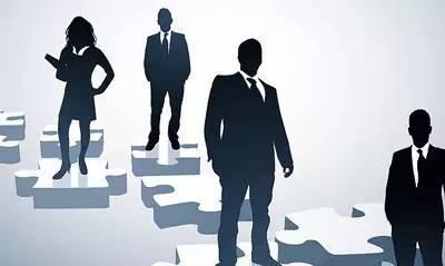 沪人力资源经理平均年薪32.5万 总监平均年薪56.2万