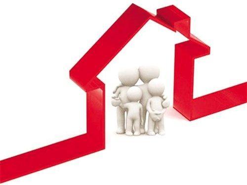 5月一线城市商品房价格下降 上海新房价格环比降0.2%