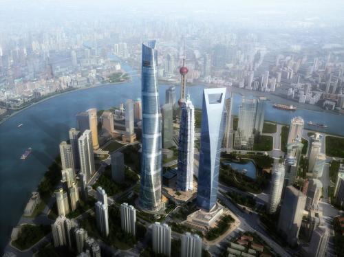 上海连续3年获境内十佳目的地头名 老牌景点人气旺