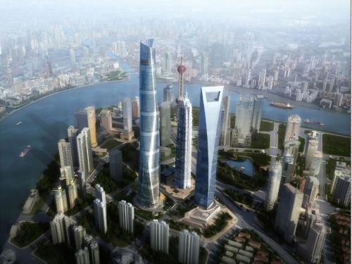 首批53家企业获上海品牌认证 上海制造占比逾七成