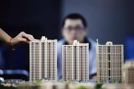 申城5月新房市场供应明显回落 市场预期总体趋于理性