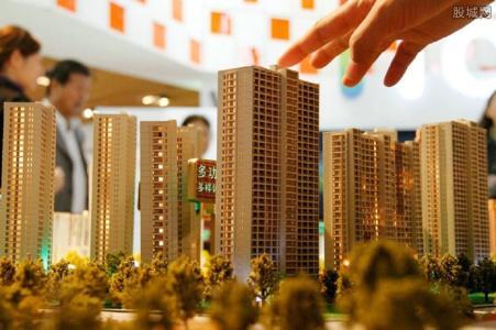 申城楼市单周供应创年内次高 上周4500余套房源入市