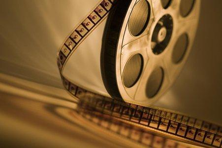 全国首家电影文化主题酒店开业 将定期重映经典电影
