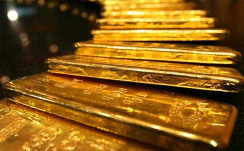 金价上涨黄金投资迎来小高潮 投资比例不宜超10%