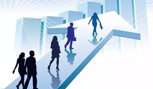 闵行发布就业蓝皮书 健康管理师岗位求人倍率140∶1
