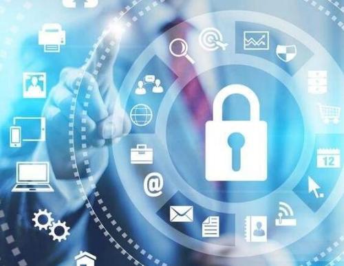 网络安全风险持续增加 复旦大学每年受攻击达上亿次
