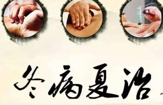 http://www.fanchuhou.com/jiaoyu/2538885.html