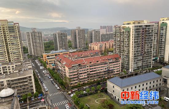 7月40城新房成交大增18% 上海与
