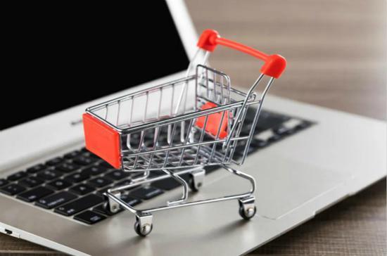 前3季度上海在线新经济逆势成长 在线新零售爆发式增长