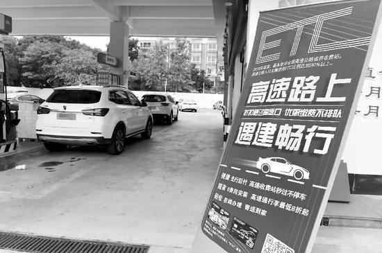 ■劳动报记者 胡玉荣 摄影 王陆杰