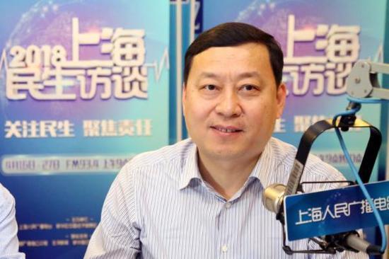 上海将出台共享单车管理办法:企业和管理部门共管共治