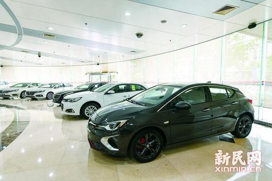 市民购买汽车美容保养卡无法使用 因已更换两任店主