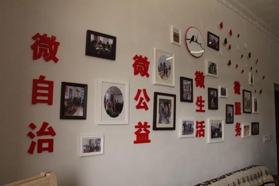 奉贤28个政府实事项目迎新进展 2019年实事项目征意见