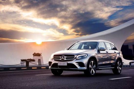 车市遇冷波及豪华车市场 企业为拉动销售猛打价格战