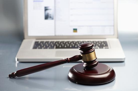 上海颁首批个人网店执照 电子商务经营者登记启动