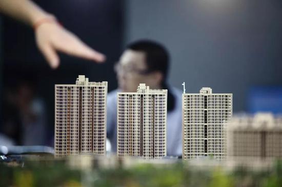 上海等28城調整公積金繳存基數 公積金提取手續簡化