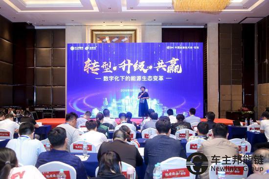 http://www.k2summit.cn/shehuiwanxiang/1094963.html